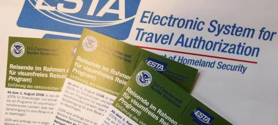 esta-document-partir-etats-unis-visa
