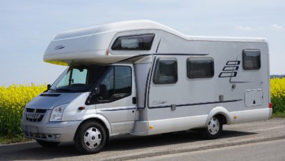 les-criteres-prendre-en-compte-lachat-dun-camping-car.png