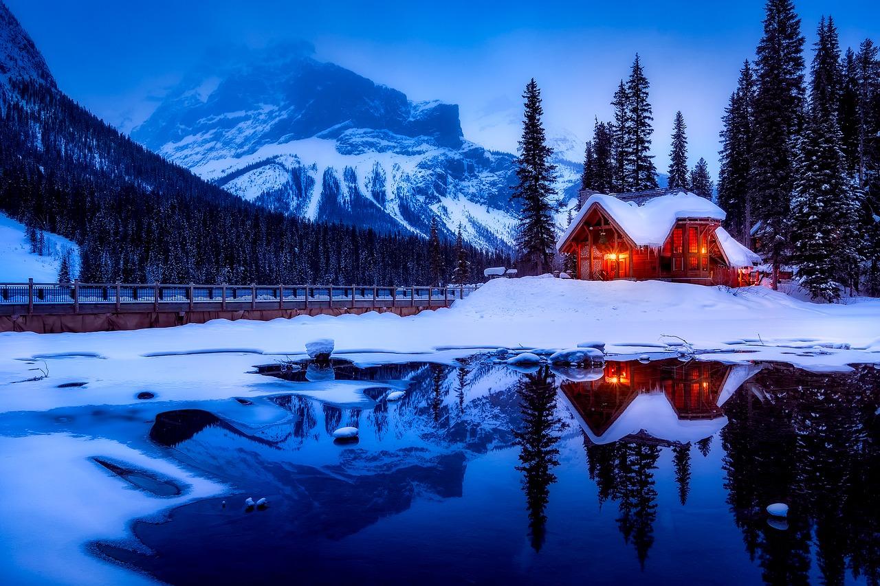 envolez-une-semaine-inoubliable-neige-canada.png